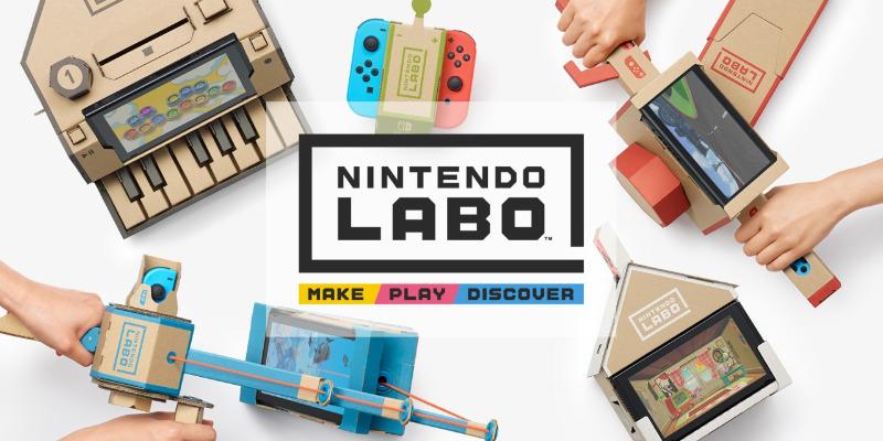 Nintendo-Labo-IKEA-karton-bouwwerk-knutselen-WSMK