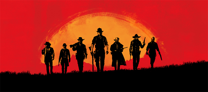Waarom-de-wereld-op-Red-Dead-Redemption-2-wacht-special-WSMK